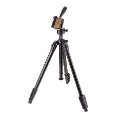 4 Sections Video Tripod - TP160