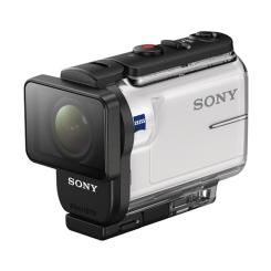 ActionCam HDR-AS300 Caméra seulement