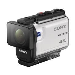 ActionCam FDR-X3000 Caméra seulement