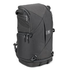Backpack Sling 3N1-20 DL
