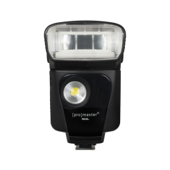 100SL Speedlight (for Sony Multi-Interface)