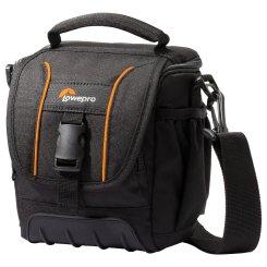 Shoulder Bag SH 120 II