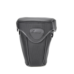 Eveready SLR Holster - Small