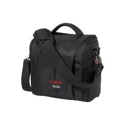 Medium Bag 800SR