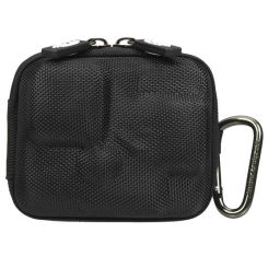 Bag CamCase for GoPro and Safari cam