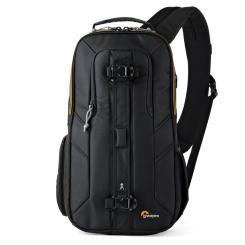 Bag SlingShot Edge 250 AW