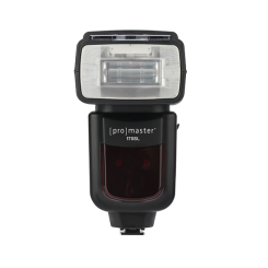 170SL Speedlight (for Sony Multi-Interface)