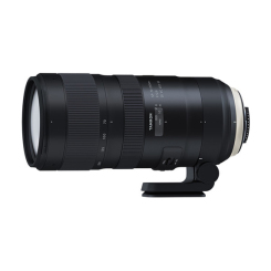 SP 70-200mm f/2.8 Di VC USD G2 (Monture Canon)