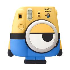 Instax Édition Spécial Mini Minion