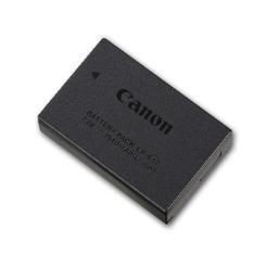 Batterie LP-E17