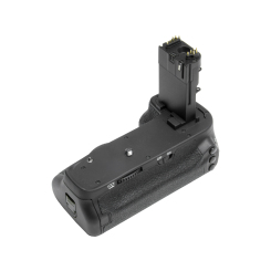 Battery Grip for Canon 6D (BG-E13)