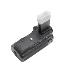 Battery Grip for Canon T3i/T5i (BG-E8)