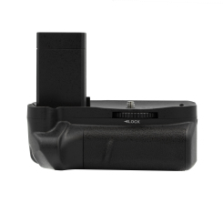 Battery Grip for Canon Rebel T5/T6
