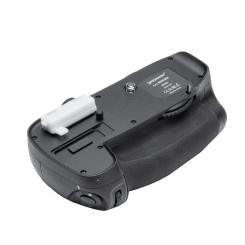 Poignée d'alimentation pour Nikon D600/D610 (MB-D14)