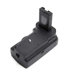 Battery Grip for D5100 & D5200