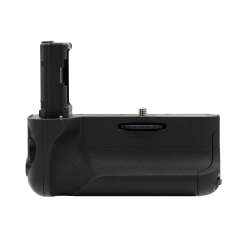 Battery Grip for Sony a7II/a7rII/a7sII