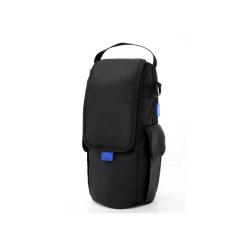 Lens Case 150-600