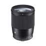 Sigma Contemporain 16mm F1.4 DC DN