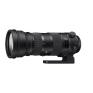 Sigma Sport 150-600mm F5-6.3 DG OS HSM