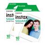 Fujifilm Instax Square Film instantané