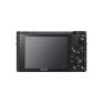 Sony Cyber-shot RX100 VI (6)