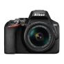Nikon D3500