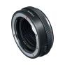 Canon Adapteur Monture EF - RF avec Control Ring