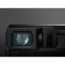 Panasonic Lumix DMC-ZS60