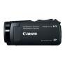 Canon VIXIA HF W10