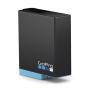 GoPro Batterie rechargeable (HERO8/7 Black/6)