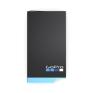 GoPro Batterie rechargeable (HERO MAX)