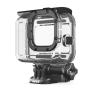 GoPro Boitier protecteur (H8 Black)