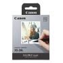 Canon Papier Thermal XS-20L