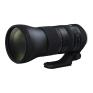 Tamron 150-600mm F/5-6.3 Di VC USD G2 SP