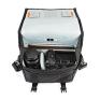 Lowepro M-Trekker SH 150