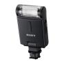 Sony HVL-F20M