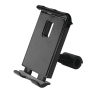 Mobifoto Mobimount 30 Tablet Support Bracket