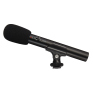 ProMaster Compact Shotgun Microphone SGM1