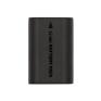 ProMaster Canon Battery LP-E6NH