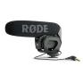 Rode Microphone VideoMic Pro