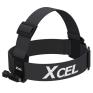 XCEL Head Strap