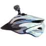 XCEL Helmet kit