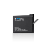 GoPro Batterie rechargeable (pour HERO4)