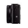 Sony Cyber-shot RX100 IV (4)