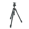 Manfrotto Tripod 290 Xtra 3 sections + Head 496 RC2