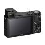 Sony Cyber-shot RX100 V (5)