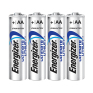 Energizer Pile AA Ultimate Lithium