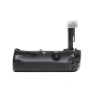 ProMaster Battery Grip for Canon 5D Mark III (BG-E11)