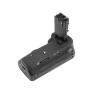 ProMaster Battery Grip for Canon 6D (BG-E13)
