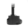 ProMaster Battery Grip for Canon T3i/T5i (BG-E8)